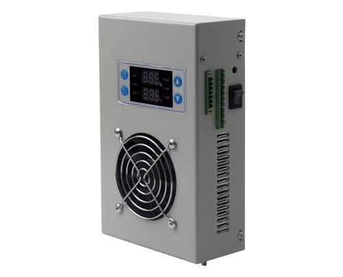 SD系列智能型抽湿装置