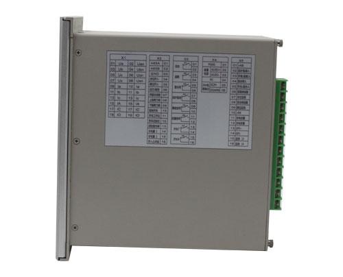 智能微机综合保护装置
